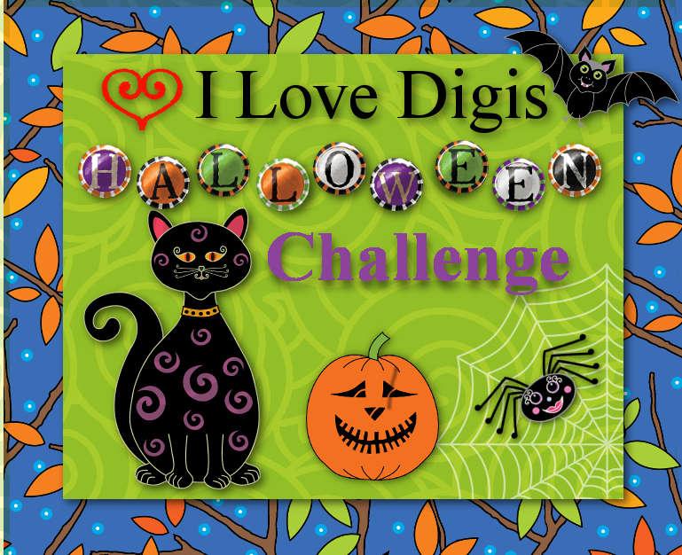 ilovedigis-challenge